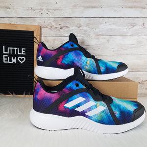 NWT Adidas Fortarun X